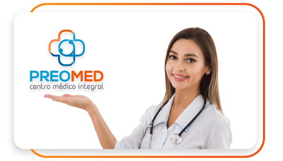 Centro Medico promed